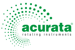 acurata - rotating instruments